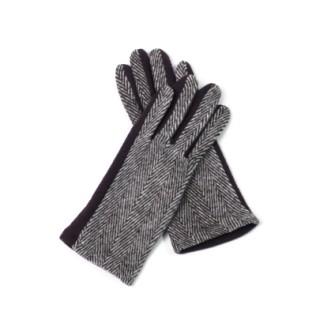 Rękawiczki Cork