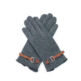 Rękawiczki Essen