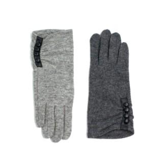 Rękawiczki Wirginia