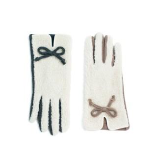 Rękawiczki Ustrzyki