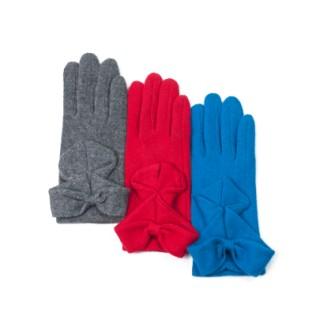 Rękawiczki Lipsk