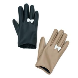 Rękawiczki Georgia