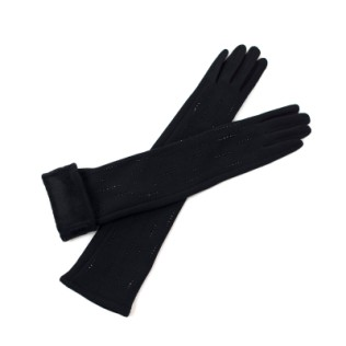 Rękawiczki Królowa elegancji