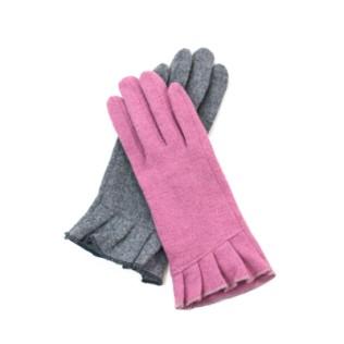 Rękawiczki Atlanta