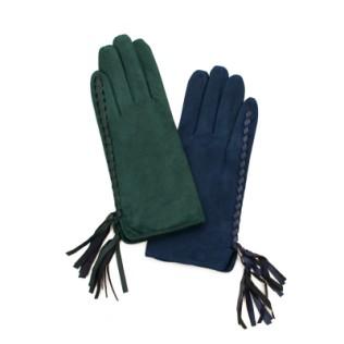 Rękawiczki Cannes