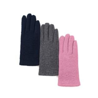 Rękawiczki Eleganckie esy-floresy