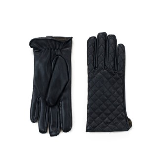 Rękawiczki Sassari