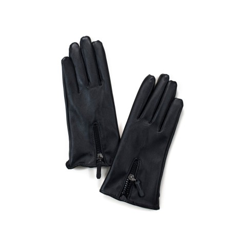 Rękawiczki Coimbra