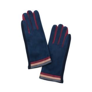 Rękawiczki Trzy paski
