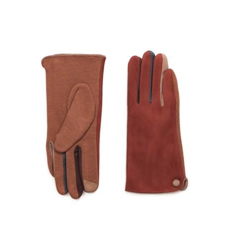 Rękawiczki Lublana