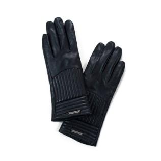 Rękawiczki Easy Rider