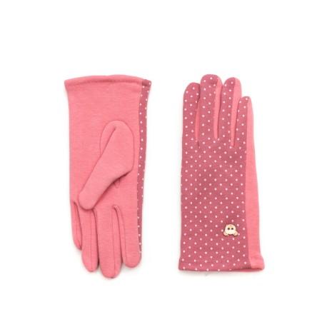 Rękawiczki Innsbruck