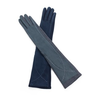 Rękawiczki Monako