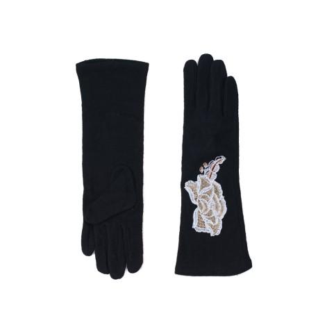 Rękawiczki Malaga