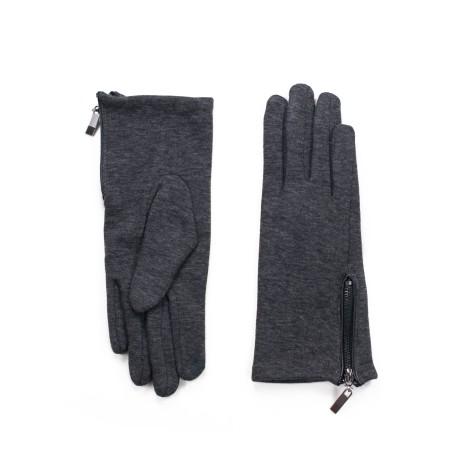 Rękawiczki Pani na zamku