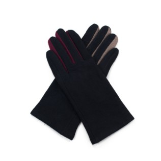 Rękawiczki Międzyczas