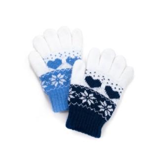Rękawiczki dziecięce Uppsala