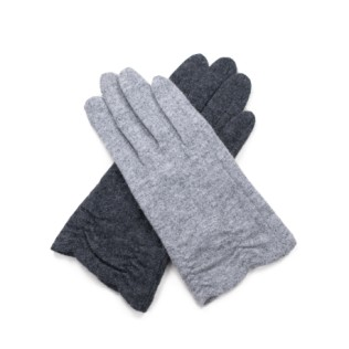 Rękawiczki Cagliari