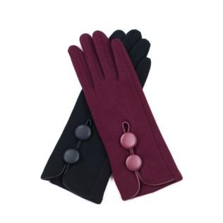 Rękawiczki Saragossa