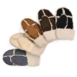 Rękawiczki Lwów