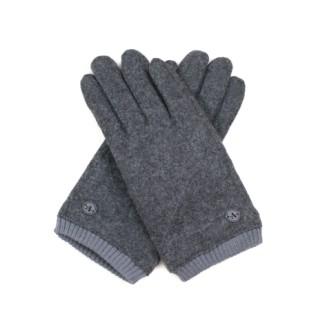Rękawiczki męskie Greenwich