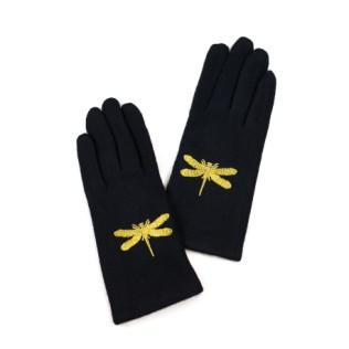 Rękawiczki Nantes
