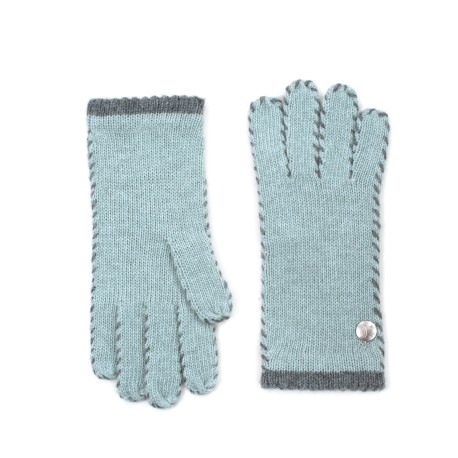 Rękawiczki Haga