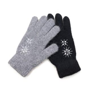 Rękawiczki Podgorica