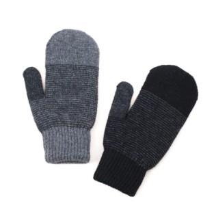 Rękawiczki męskie Antarctica