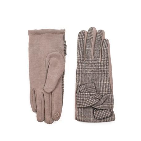 Rękawiczki Oxford