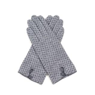 Rękawiczki Bolonia