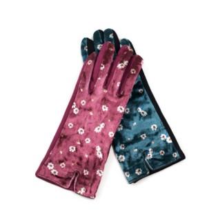 Rękawiczki Antwerpia