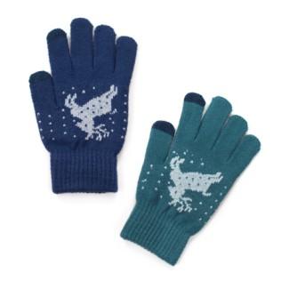 Rękawiczki Bukowina