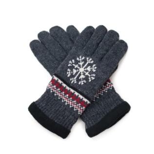 Rękawiczki męskie Szaflary