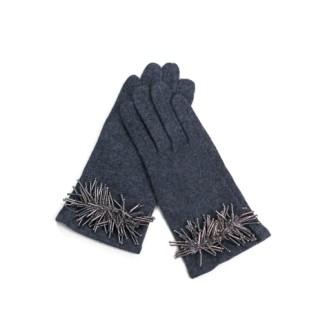 Rękawiczki Livorno