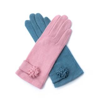Rękawiczki Armidale