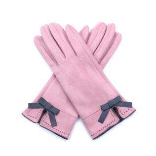 Rękawiczki St. Louis