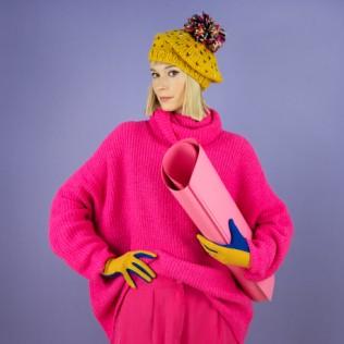 Rękawiczki Adelaide