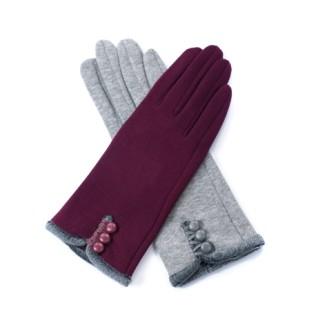 Rękawiczki Gosford