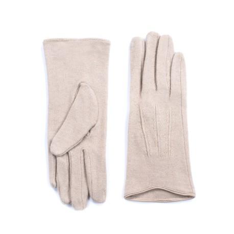 Rękawiczki Melbourne