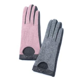 Rękawiczki Nowy Orlean