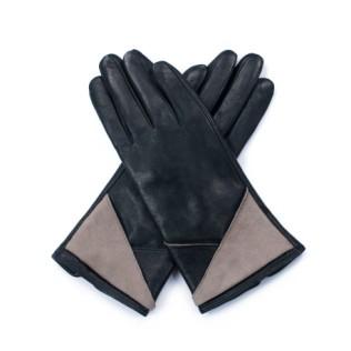 Rękawiczki Canberra