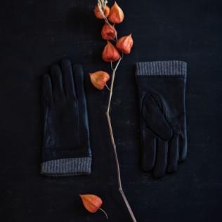 Rękawiczki męskie Bendigo