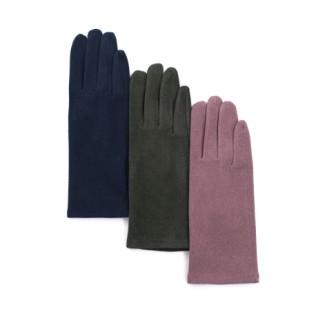 Rękawiczki Larisa