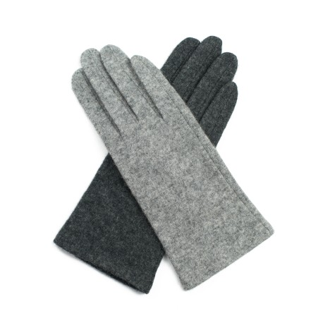 Rękawiczki Wełniany klasyk