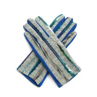 Rękawiczki Chatou
