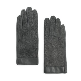 Rękawiczki Winterthur