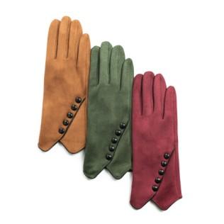 Rękawiczki Coppet