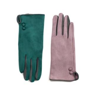 Rękawiczki Belfort