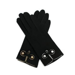 Rękawiczki Arles